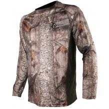 Tee-shirt de chasse Somlys 056