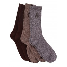 Chaussettes de chasse Somlys Confort Hunting 060