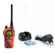 Talkie-walkie Midland G9 Pro Blaze