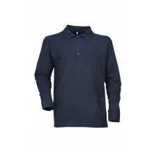 Chemise chasse Percussion F1 Coton Marine
