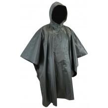 Poncho de pluie LMA Climat