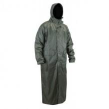 Manteau de pluie LMA Blizzard - Taille 5 / XL