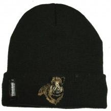 Bonnet de chasse brodé Sanglier Somlys 2463