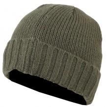Bonnet de chasse Somlys 2473