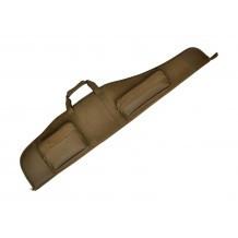Fourreau à carabine Percussion Rambouillet