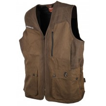 Gilet de chasse Somlys 277 - Taille 3XL