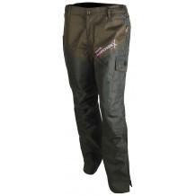 Pantalon de chasse Femme Somlys 590 Lady