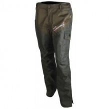 Pantalon de chasse Femme Somlys 590 Lady - Taille 42