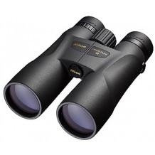 Jumelles Nikon Prostaff 5 12x50