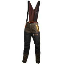 Pantalon de traque Somlys Survivor 594