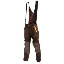 Pantalon de chasse Somlys Thermo-Hunt 595