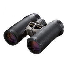 Jumelles Nikon EDG 8x32