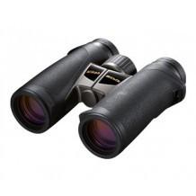 Jumelles Nikon EDG 10x32