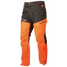 Pantalon de chasse Somlys 597
