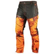 Pantalon de chasse Somlys 598
