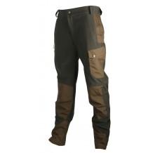 Pantalon de chasse Somlys Flex-Pant 638