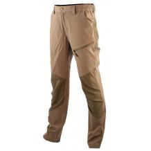 Pantalon de chasse Somlys Flex-Pant Light 640