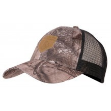 Casquette de chasse Somlys maille 921