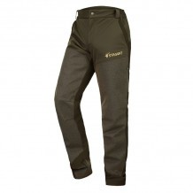 Pantalon de traque Stagunt Wildtrack Vert