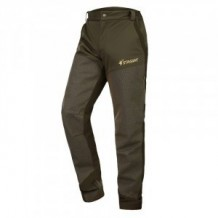 Pantalon de traque Stagunt Wildtrack Vert - Taille 52