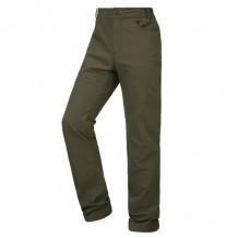 Pantalon de chasse Stagunt Aero Cypress