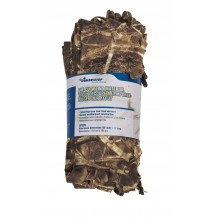 Filet de camouflage RealTree Marais