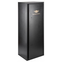 Armoire forte Buffalo River First / 18 armes