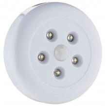 Lampe Spika à détecteur de mouvement pour armoire forte