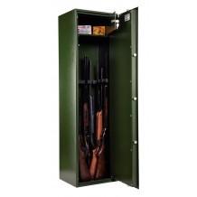 Armoire forte Waldberg 10 armes