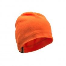 Bonnet de chasse Beretta Fleece - Orange