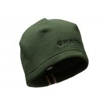 Bonnet de chasse Beretta Fleece - Vert