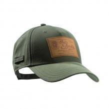 Casquette de chasse Beretta P. Beretta Logo Hat - Vert
