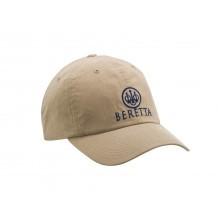Casquette de chasse Beretta Sanded - beige