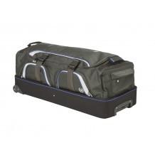 Grand sac de chasse Beretta 692 à roulettes