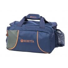 Sac multi-usage Beretta Uniform Pro