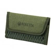 Pochette à balles Beretta Hunter Tech