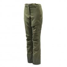 Pantalon de chasse Femme Beretta Extrelle HeatDry GTX