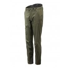 Pantalon de chasse Beretta Active Hunt EVO