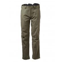 Pantalon de chasse Beretta Light Active