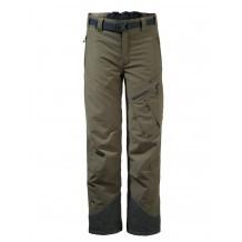 Pantalon de chasse Beretta Insulated Static