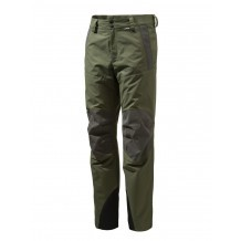 Pantalon de chasse Beretta Thorn Resistant GTX