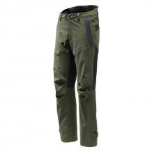 Pantalon de chasse Beretta Tri-Active WP