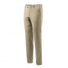 Pantalon velours Beretta Corduroy Classic - Beige