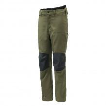 Pantalon de chasse Beretta Multiaction GTX