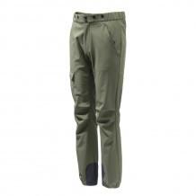 Pantalon de chasse Beretta Advance Softshell