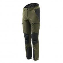 Pantalon de chasse Beretta 4 Way Stretch Pro