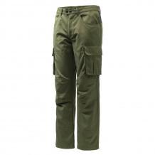 Pantalon de chasse Beretta Wildtrail Pro