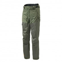 Pantalon de chasse Beretta Cordura Charging