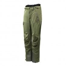 Pantalon de chasse Beretta Hush Pro GTX