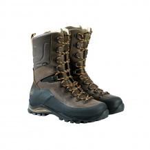 Chaussures de chasse Beretta Land 30 GTX